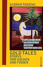 gudrun tossing gold tales