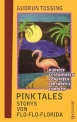 gudrun tossing pink tales cover klein 77pix