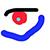 logo mundauge kuuuk verlag