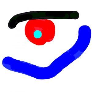 kuuuk logo