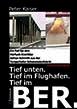 Kaiser Tief im BER