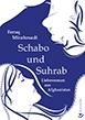 mirahmadi schabo und suhrab cover klein 77 pix