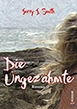 jerry j. smith die ungezaehmte cover klein 77 pix