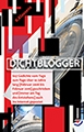 dichtblogger cover klein 77 pix