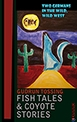 gudrun tossing fish tales english cover klein 77pix