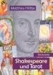 matthias hoeltje shakespeare und tarot cover klein 77pix