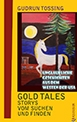 gudrun tossing gold tales cover klein 77 pix