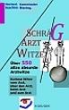 kammlader niering schraeg-arzt-witze cover 77 pix