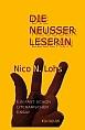 nico n. lohs die neuesser leserin cover 77 pix