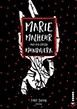 Timo Snow Marie Malheur