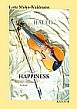 lotte mohn-waldmann hallo happiness cover 77 pix